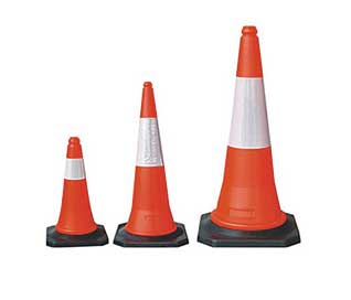 caution-cones-img