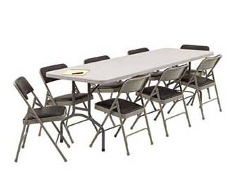 tables-chairs-img